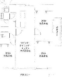 大阪市福島区海老江6丁目