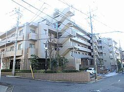 サーパス北松戸