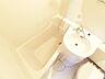風呂,1K,面積19.44m2,賃料5.3万円,西武新宿線 上石神井駅 徒歩2分,西武新宿線 上井草駅 徒歩16分,東京都練馬区上石神井1丁目