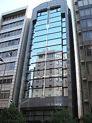 Osaka Metro御堂筋線 心斎橋駅 徒歩8分の賃貸事務所