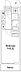間取り,1K,面積21.03m2,賃料7.0万円,東武東上線 ときわ台駅 徒歩9分,東武東上線 上板橋駅 徒歩10分,東京都板橋区常盤台3丁目13-13