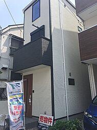東京都大田区大森北4丁目24-2