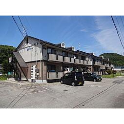 太田部駅 3.1万円