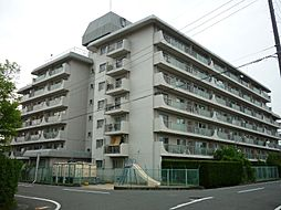 日興橿原スカイマンション