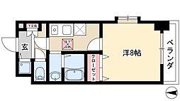 藤が丘駅 6.0万円