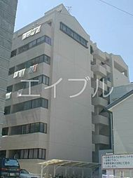 住友ハイツ(本町)[3階]の外観