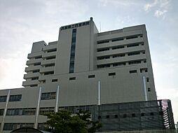 マニャーナ夙川[103号室]の外観