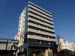 ローヤルシティ北松戸