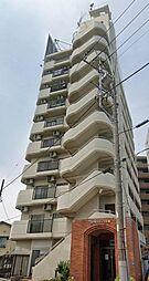 コーポラティブ大和 6階