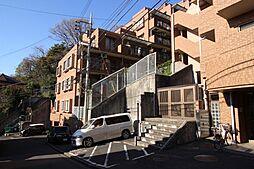 サングレイス戸塚南弐番館