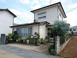 埼玉県東松山市大字高坂