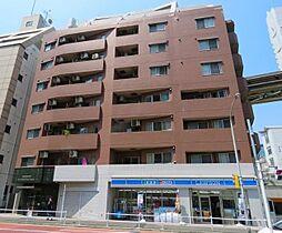浜松町駅 16.5万円
