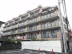 ネオハイツ小田急相模原3階 小田急相模原駅歩5分
