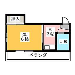 国府宮駅 2.7万円
