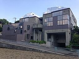 メインステージ夙川[302号室]の外観
