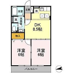 高島平駅 7.8万円