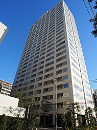 錦糸町駅 13.5万円