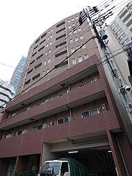 目黒駅 17.9万円