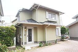 神奈川県横浜市中区寺久保