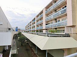 鶴ケ谷プラザビル