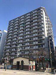 墨田区江東橋4丁目 区分マンション
