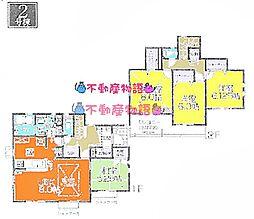 埼玉県東松山市元宿1丁目22-2