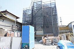 水城駅 2,798万円