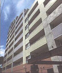 ベルメゾン和光ビュースクエア 中古マンション