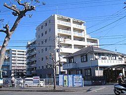 サンデュエル湘南平塚ブライトステージ