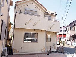 神奈川県横須賀市林4丁目