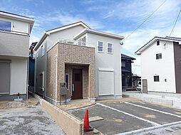 福岡県遠賀郡水巻町美吉野