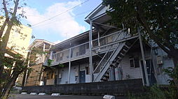観音町駅 1.7万円