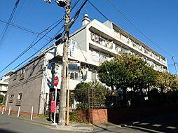 小金井中町マンション 109
