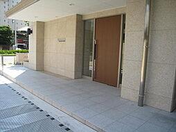 KDXレジデンス東桜I(旧レガーロ東桜)[2階]の外観
