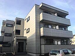 志久駅 4.7万円