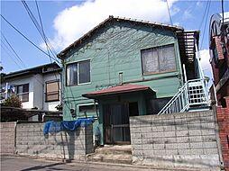 上石神井駅 2.1万円