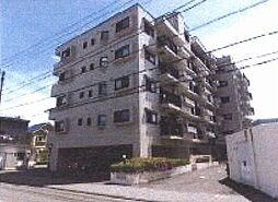 コスモ茅ヶ崎ラフェーリア