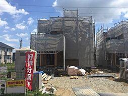 鯖江市平井町