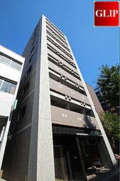 横浜駅 12.0万円
