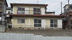 千葉県千葉市若葉区加曽利町794-