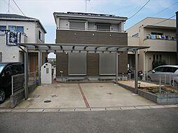 千葉県鎌ケ谷市右京塚11-16-10