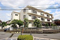 南平駅 8.5万円