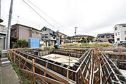 神奈川県横浜市金沢区金沢町17-22