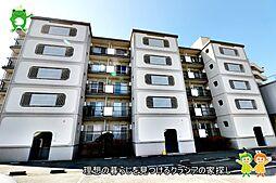 グリーンハイツ鶴ヶ島 5階