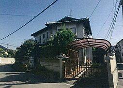 大阪府富田林市青葉丘