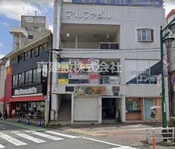 富士見市西みずほ台 みずほ台駅