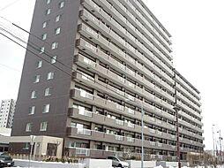 カーサ新札幌B棟