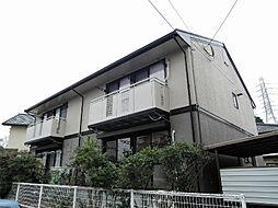 二島駅 5.0万円