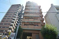 ボヌール千代田[5階]の外観