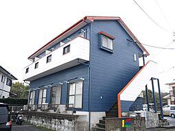 西鉄小郡駅 3.0万円